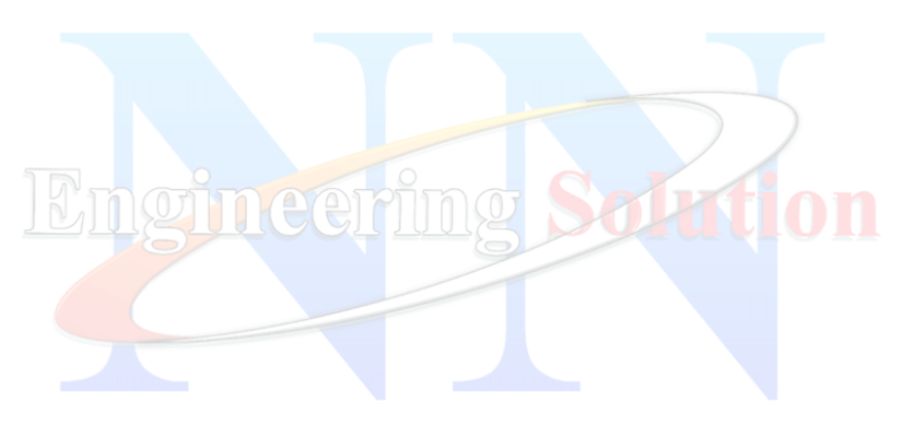 NN Engineering Solution